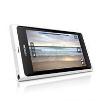 Мобільний телефон Nokia N9 3.5