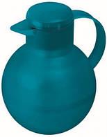 Настольный термос SAMBA полярно-голубой, 1 л EM513891