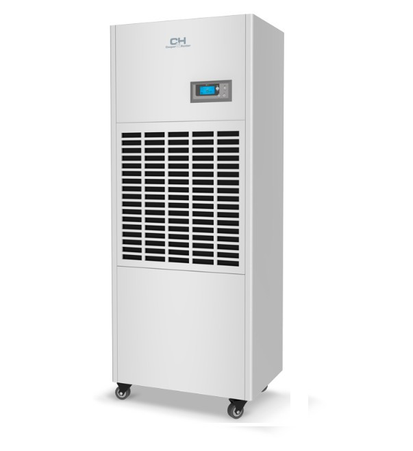 Осушитель воздуха CH-D145SP