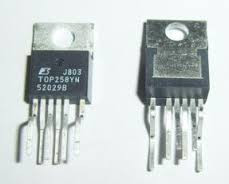 Микросхема TOP258YN
