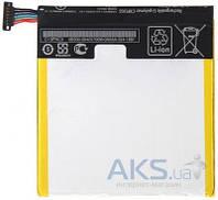 Аккумулятор для планшета Asus ME571 Google Nexus 7/C13PNC3/C11P1303 (3950 mAh)