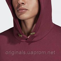 Худі adidas Sportswear Future Icons H21561 GR8733 2, фото 2