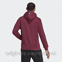Худі adidas Sportswear Future Icons H21561 GR8733 2, фото 3