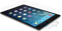 Защитная пленка для планшета Speck for Apple iPad Air ShieldView Matte (SP-SPK-A2304)
