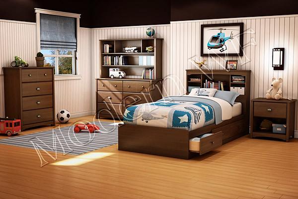 Какую кровать купить подростку
