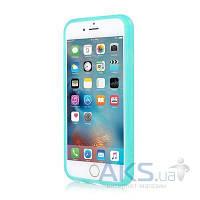 Чехол Incipio Design Series for Apple iPhone 6 Plus / 6s Plus Arrow Teal  (IPH-1388-TEL-INTL)