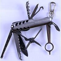 Нож многофункциональный № 602