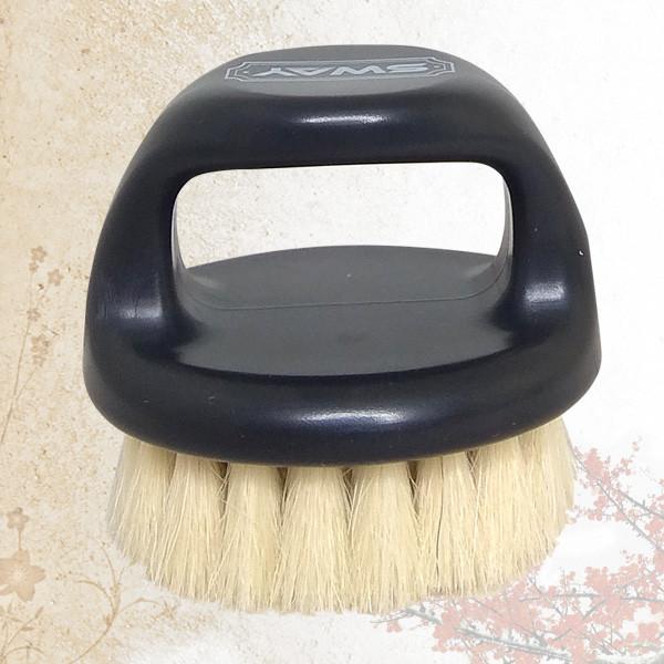 Фейд-щетка Sway Barber Style