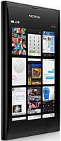 Мобільний телефон Nokia N920 Lumia., фото 1