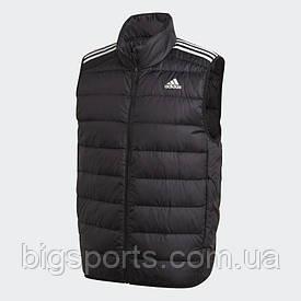 Жилет муж. Adidas Essentials (арт. GH4583)