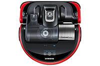 Робот-пылесос Samsung POWERbot VR20J9010UR для сухой уборки