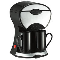 Кофеварка Maestro MR404