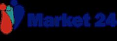 "Интернет-магазин ""Market 24"""