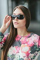 Стильные солнцезащитные очки Аолис
