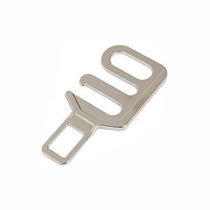 Пряжка EPT-215 Pet Auto safety belt buckle для поводка в машину ремень безопасности