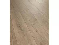 Ламінована підлога 33 кл. KRONOSWISS LIBERTY NATURE ICHE COAL (1380*193*8 мм / 8 шт = 2,131 м. кв)