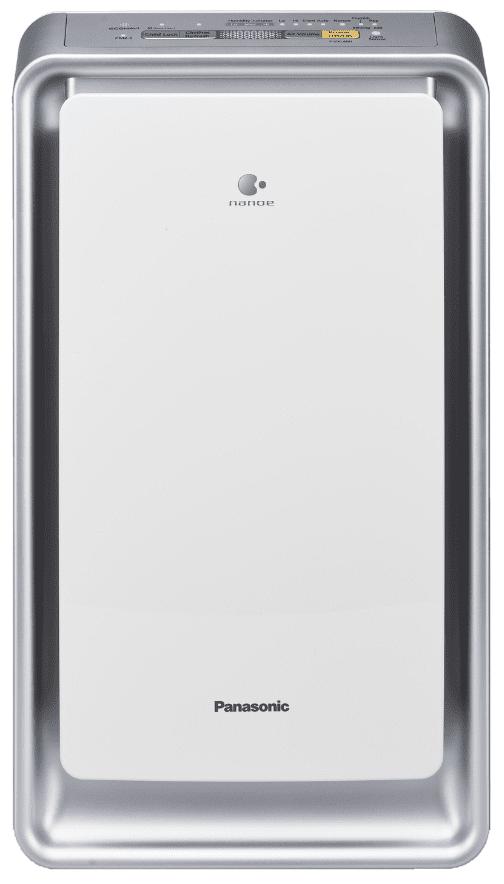 Очищувач повітря PANASONIC F-VXR50R-W