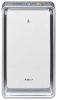 Очищувач повітря PANASONIC F-VXR50R-W, фото 1
