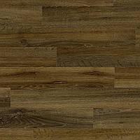 Виниловая плитка BERRY ALLOC PURE Click 40 Standard Lime Oak 954D