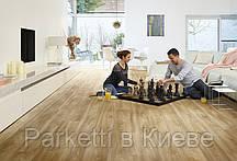 Виниловая плитка BERRY ALLOC PURE Click 40 Standard Columbian Oak 946M