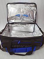 Термосумка Armadale Cooler Bag 75 л сумка холодильник