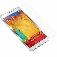 Защитное стекло Optima 9H для Samsung Galaxy Note 3 N9000