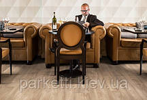 Виниловая плитка BERRY ALLOC PURE Click 40 Standard  Lime Oak 693 М