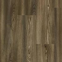 Виниловая плитка BERRY ALLOC PURE Click 40 Standard Columbian Oak 663 D М