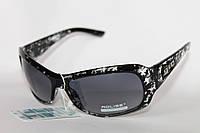 Солнцезащитные очки модного принта, фото 1