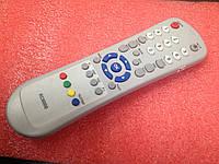 Пульт для спутникового тюнера Globo 6000
