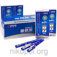"""Ручка """"пиши-стирай"""" """"GP-3396D"""", синя"""