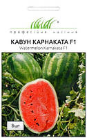 Семена Арбуза Карнаката (1000 шт)
