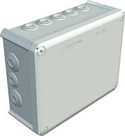 Распределительная коробка T250