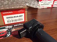 Катушка зажигания Honda Civic Acoord CR-V 30520-RAA-007