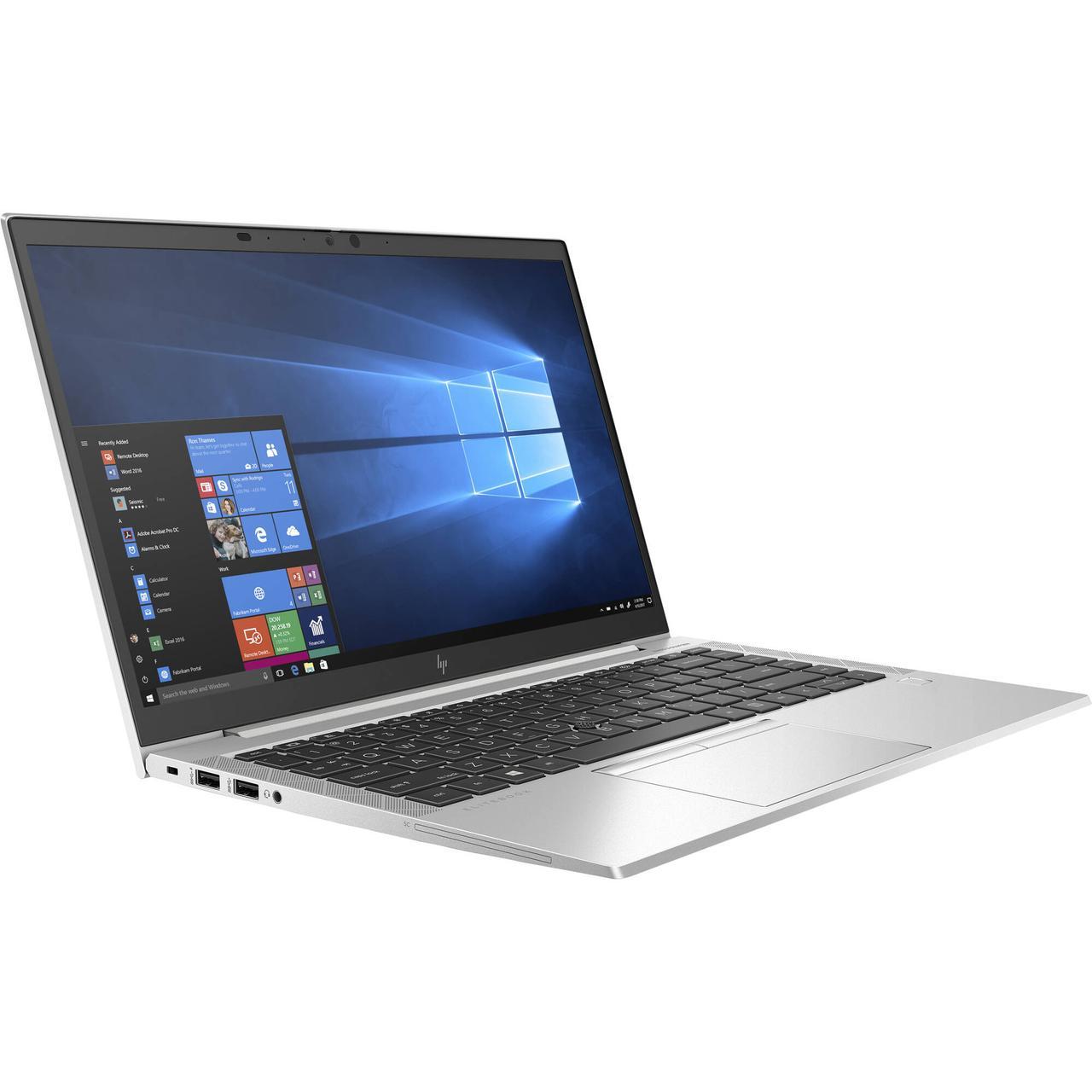 HP EliteBook 845 G7 (1W9D4UT#ABA)