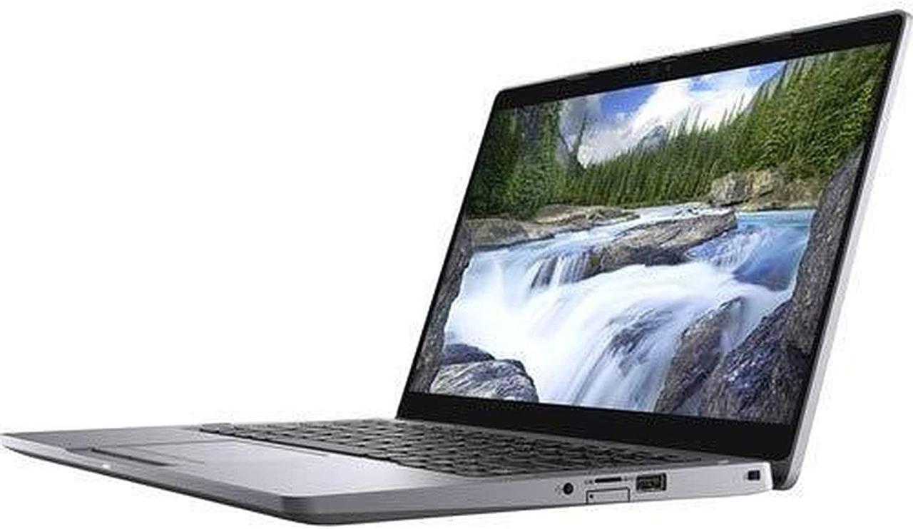 Dell Latitude 5310 (5MD8K)