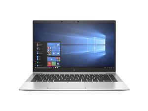 HP EliteBook 840 G7 (1C8M9UT#ABA)