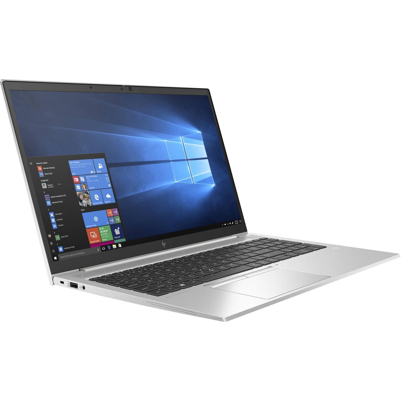 HP EliteBook 855 G7 Notebook (1W9S2UT#ABA)
