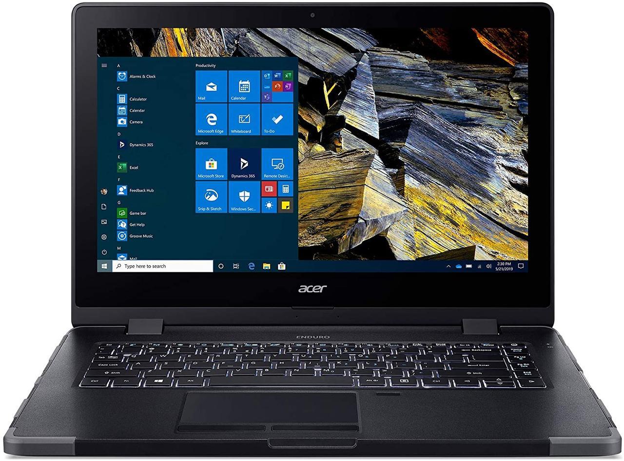 Acer Enduro N3 EN314-51W-53RR (NR.R0PAA.001)