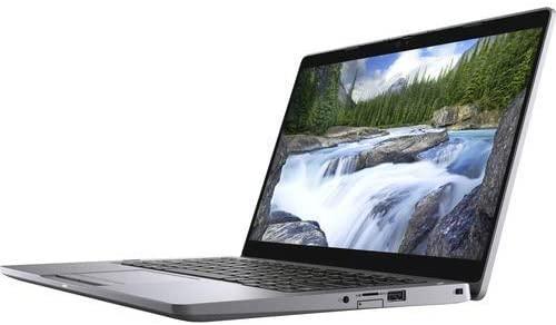 Dell Latitude 5310 (K5GHF)