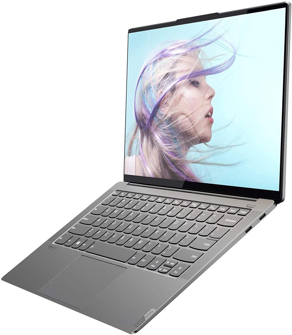 Lenovo IdeaPad S940-14IWL (81R00004US)
