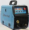 Зварювальний інверторний напівавтомат Riber Profi RP 339 MIG DIGITAL 3 в 1, фото 2