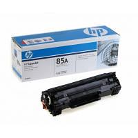 HP Laser Jet P1102/1102w black (CE285A)