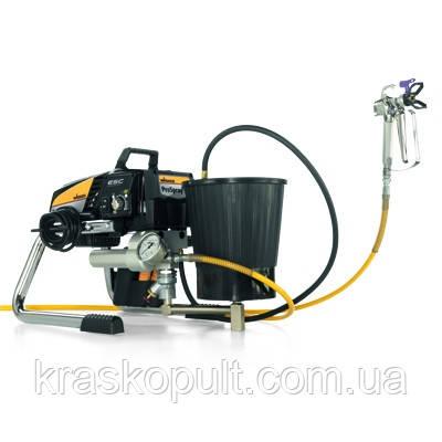 Wagner ProSpray 3.23 Лак Spraypack поршневой окрасочный агрегат