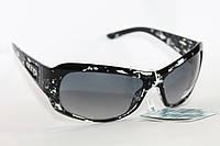 Стильные солнцезащитные очки Аолис UV400, фото 1