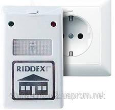 Riddex  - универсальный отпугиватель вредных грызунов и насекомых, фото 3
