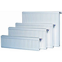 Радиатор Zoom Radiators тип 22 H300х600