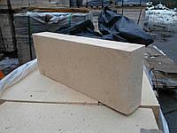 Плита шамотная ША-94, фото 1