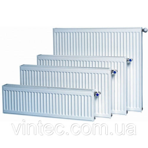 Радиатор Zoom Radiators тип 22 H300х1000