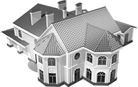 Установка систем для отелей, гостиниц, домов отдыха